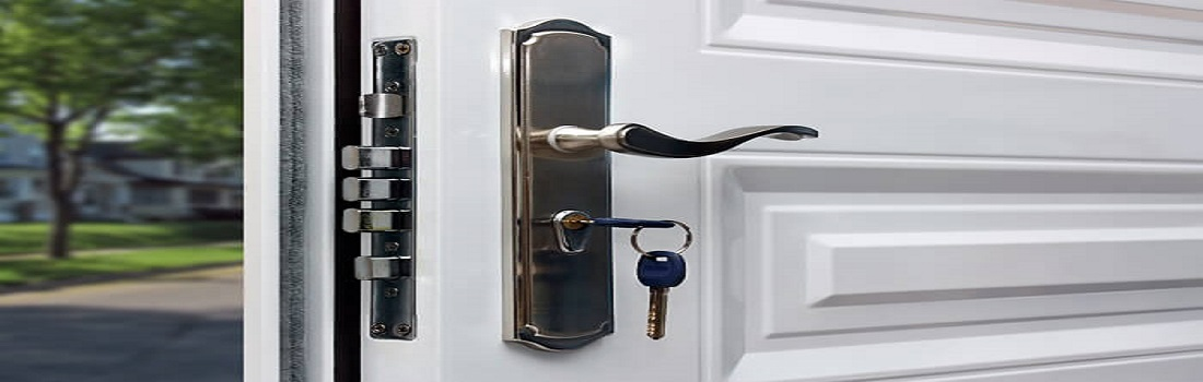 https://www.res-qlocksmiths.com.au/wp-content/uploads/2019/12/Restricted-Key-Systems-1.jpg
