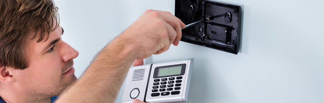 https://www.res-qlocksmiths.com.au/wp-content/uploads/2019/12/digital-lock-3.jpg