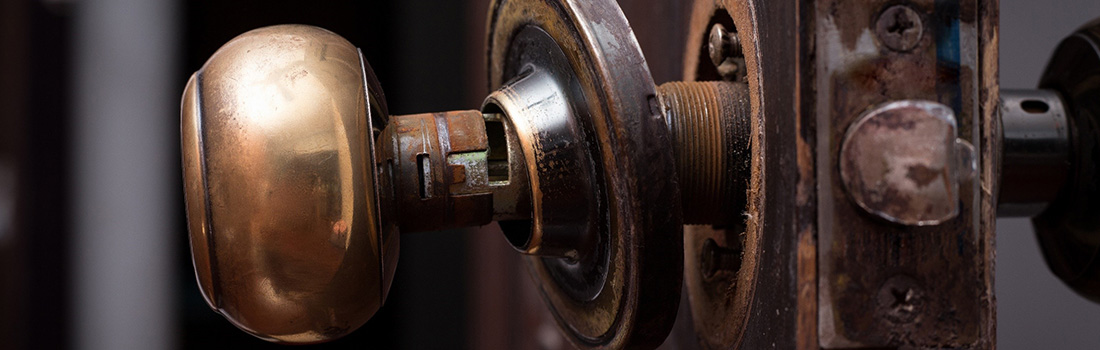 lock-rekeying-1