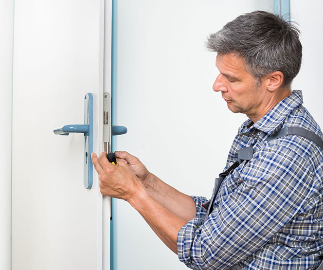 https://www.res-qlocksmiths.com.au/wp-content/uploads/2019/12/text-img-13.jpg