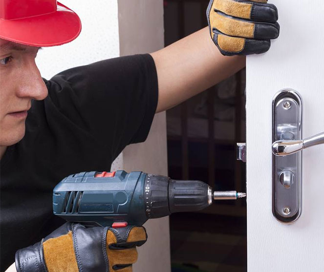 https://www.res-qlocksmiths.com.au/wp-content/uploads/2019/12/text-img-6.jpg